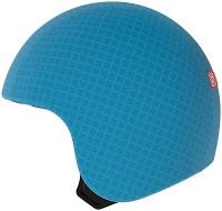 [EGG helmet]에그헬멧 (스킨) 스카이