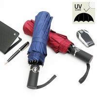 3단 자동우산/원터치우산 UV차단