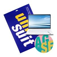 노트북 NT950SBV 저반사+서피스 3종 세트
