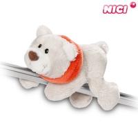 [NICI]니키 겨울 베어투르 12cm 마그니키-39904
