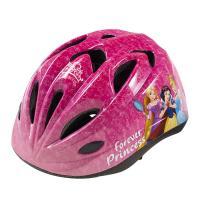 [삼천리] SH310L NEW 어린이 프린세스 헬멧