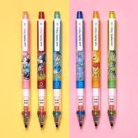미쯔비시 유니 쿠루토가 디즈니 M5-650DS 캐릭터 샤프[00912923]