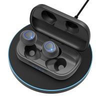 앱코 BEATONIC E30 블루투스 이어폰