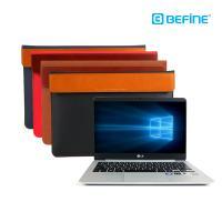 [비파인]LG 그램 13인치용 슬림 노트북파우치