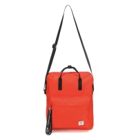 FENNEC C&S 2WAY POCKET BAG - ORANGE