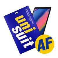 2019 갤럭시탭 A 8.0형 With S Pen 클리어 슈트 1매