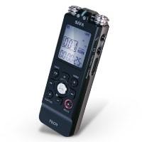 보이스레코더,녹음기 K9PRO(8G)연속35시간녹음/PCM3D입체녹음기+학습/회의/강의용.,..