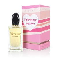 [LA CUBICA]Embrasser EDP for Women 여성향수 100ml