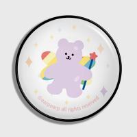 Angel bear-white(earptoktok)