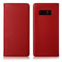 베이직 플립 다이어리(LG V50S)