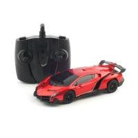 Lamborghini Veneno (XQ837394RE) 미니RC