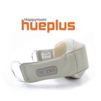 휴플러스 슬리밍 배 마사지기 HPB-3000