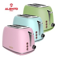알렌토 빈티지 토스터기 JSK-18008