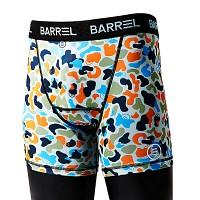Newport Innerwear Barrel Camo