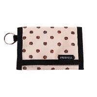 [1+1 무료배송] Velcro wallet camo ball 1+1