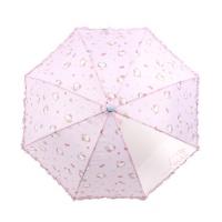 키티 53 슬립온 우산