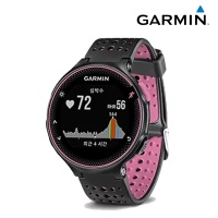 가민 포러너 235 GARMIN Forerunner 235 (핑크)