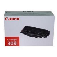 캐논(CANON) 토너 CRG-309 / Black / LBP5250K,LBP5350K,LBP6525K,LBP6535K,LBP6825K,LBP6825KD,LBP6835K,LBP6835KD / 최대12,000P