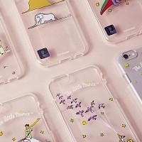 어린왕자 케이스 Iphone 6+/6s+