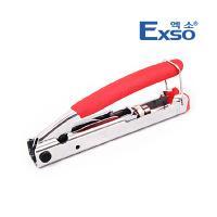 엑소 압착기 ECT-518