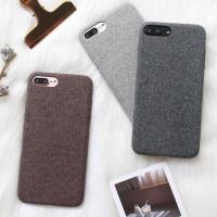 패브릭 모던 케이스(아이폰6S플러스)
