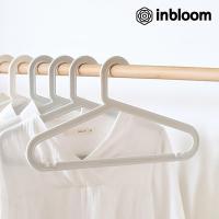 인블룸 모던 베이직 옷걸이 10P세트