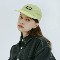 LIGHT CAP_KYT_LIME