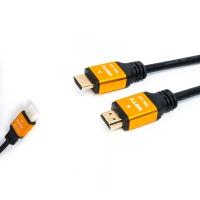 레토 HDMI케이블 2.0 4K UHD TV 모니터 LHM-V20M (5M)