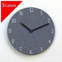 Reflex 픽셀 3 Color 무소음 아크릴 벽시계(대) PX48 3종
