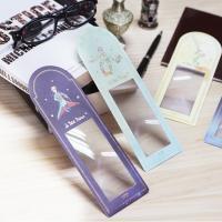 [아이루페] 어린왕자 종이 책갈피 돋보기 단품