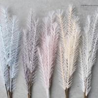 [2HOT] 깃털 가지 조화