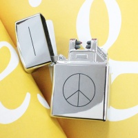 PEACE 레이저 라이터3종-usb충전