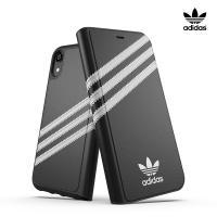 아디다스 아이폰XR 카드지갑 케이스 3선 클래식