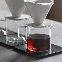 킨토 OCT 커피저그 600ml