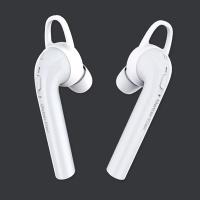 [무료배송]BETTER ELEC 블루투스 코드프리 이어폰