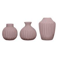 [Blooming]Vases Powder 3 ass화병75703559