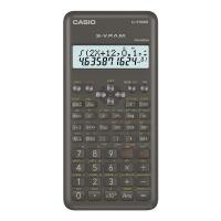카시오 공학용 전자계산기 FX-570MS