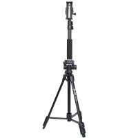 GripTight Mount PRO Tablet+LiTE AL-S-POLE DIGITAL+ZF-300