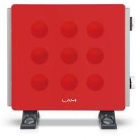 라미 미니 컨벡션 히터 LMH-C500
