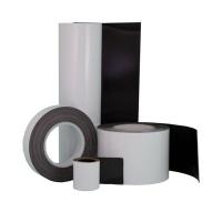 마그핀 자석 테이프 세로2cm가로1M