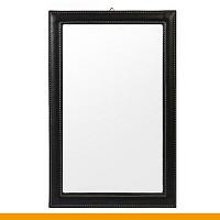 PU사각벽거울