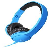 <스크래치> Zumreed 줌리드 ZHP-600 BL(블루)