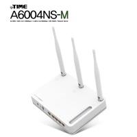 [EFMNetwork] ipTIME A6004NS-M 유무선공유기
