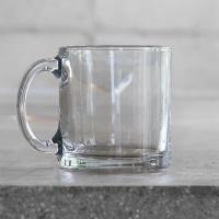 웜베브리지 커피 머그컵 2개세트