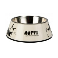 [Muurla] Muurla Mutts food bowl 900 ml(5100-022-03) 푸드볼