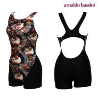 아날도바시니 여성 수영복 ASWX1549