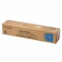 후지제록스(FUJI XEROX)토너 CT200656 / Cyan / DocuPrint C2535 / 8,000매 출력