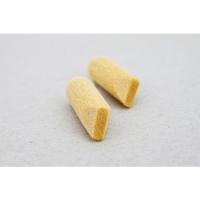 몬타나 블랙 EMPTY(리필바디)-10mm/Chisel Tip
