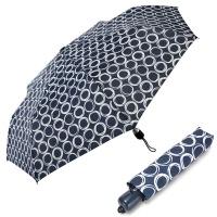 3단 자동 우산(양산겸용) - 모던써클
