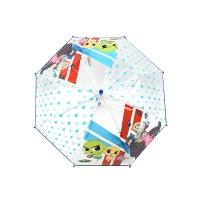 신비 50 비닐장우산